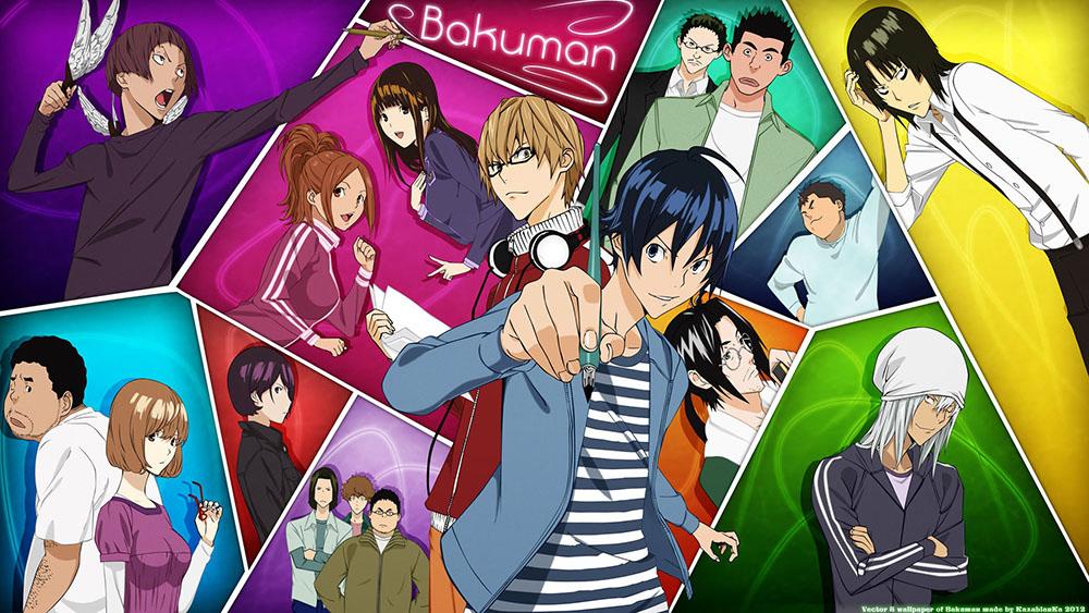 https://www.anime-hiroba.com/assets/uploads/%E3%83%90%E3%82%AF%E3%83%9E%E3%83%B3%E3%80%82.jpg